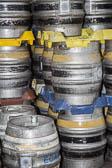 Magic-Rock-Brewery-019.jpg
