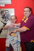 Huddersfield_Giants_Fans_Forum_2017-014