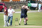 2018_Giants_Cricket-058