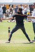 2018_Giants_Cricket-086