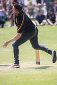2018_Giants_Cricket-087