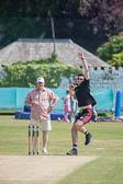 2018_Giants_Cricket-096