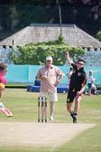 2018_Giants_Cricket-097