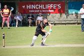 2018_Giants_Cricket-143