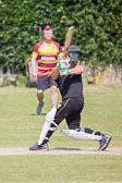 2018_Giants_Cricket-155