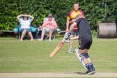2018_Giants_Cricket-158