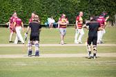 2018_Giants_Cricket-163