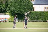 2018_Giants_Cricket-168
