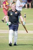 2018_Giants_Cricket-199