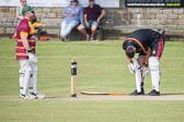 2018_Giants_Cricket-202