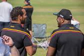2018_Giants_Cricket-205