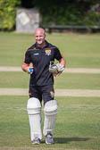 2018_Giants_Cricket-208
