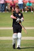 2018_Giants_Cricket-219