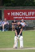 2018_Giants_Cricket-222