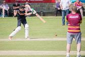 2018_Giants_Cricket-226