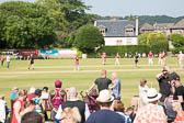 2018_Giants_Cricket-227