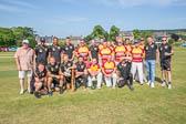 2018_Giants_Cricket-232