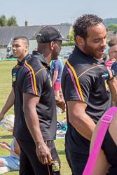 2018_Giants_Cricket-109.jpg