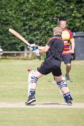 2018_Giants_Cricket-157.jpg