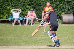 2018_Giants_Cricket-158.jpg