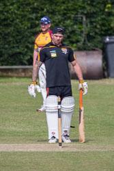 2018_Giants_Cricket-187.jpg