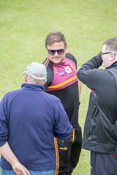 2019_Giants_Cricket_Day-016.jpg