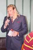 Eorl_Crabtree_-_Brian_Blacker-004.jpg
