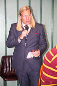 Eorl_Crabtree_-_Brian_Blacker-005.jpg