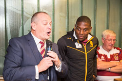 Jerry_McGillvary_and_Brian_Blacker-021.jpg